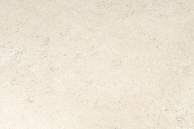"""""""Vratsa"""" Limestone"""